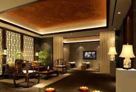 غرف مساج فندقيه .بأعلى مستووووى.:01141098989
