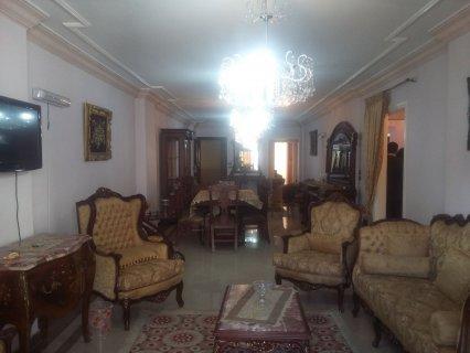 شقق للبيع بالاسكندرية بزيزينيا 280م