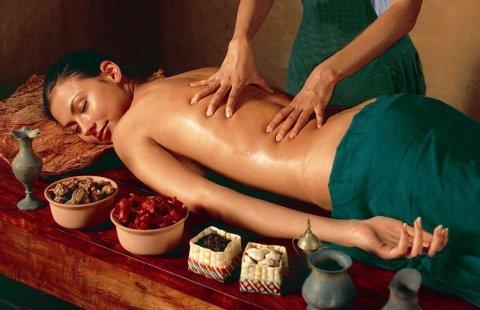 01274928044 مساج yلضغط الخفيف !لعلاج اَلجسم من الألم السخيف