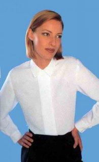 مغسلة ملابس بالبخار (دراى كلين توب كلين )01068003209