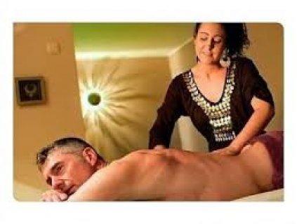 مساج وحمام فقط ب 300 عرض الربيع من 01228062279 dream spa
