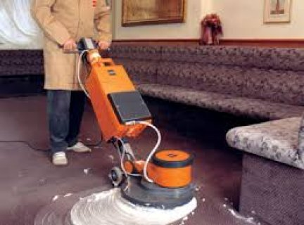 شركة نظافة بالقاهرة ار تى اس سيرفس RTS SERVICE