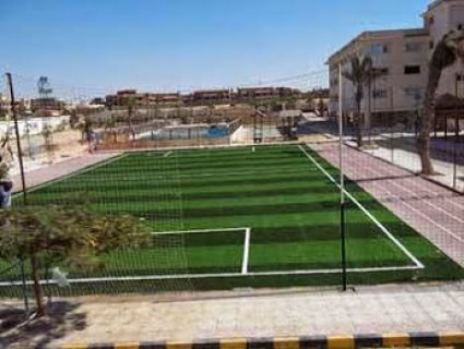 """M.A SpoRt for industrial and grass landscaping\""""\""""\"""":"""