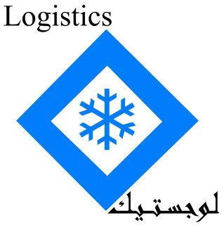 logistics for storage services