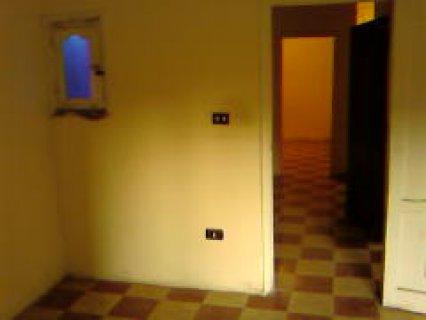 شقة للأيجار قانون قديم 01224924461