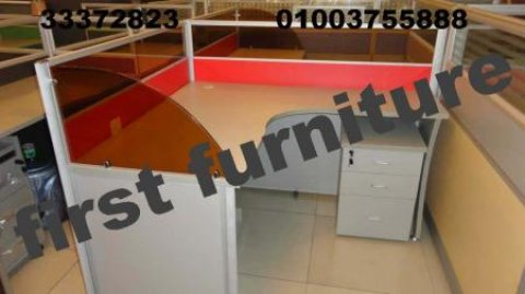 صور Furniture companies- Furniture Banks From First Furniture 3