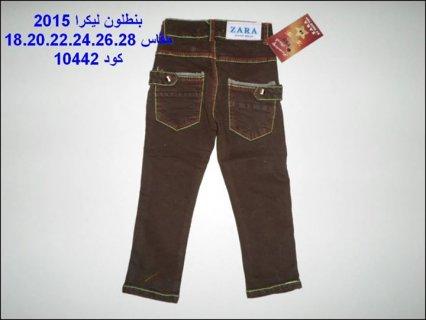 عناوين تجار الملابس جملة فى مصر 01221529696