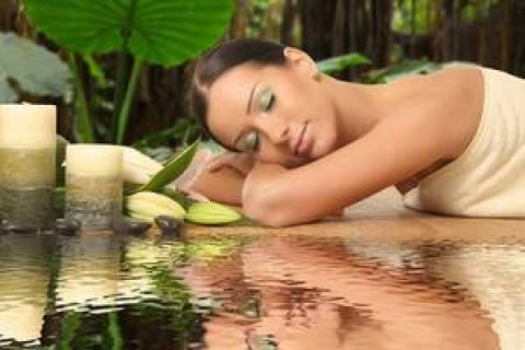 تعال لتجربة انتعاش الحمام المغربي ينظف البشرة 01288625729::://::
