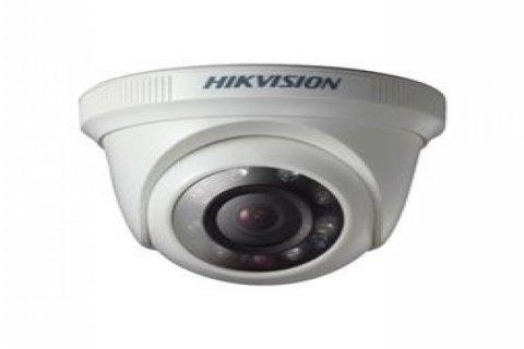 ارخص اسعار كاميرات مراقبة  700TVL