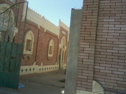 تعلن شركة نور الرحمن عن وجود مقابر واحواش للبيع كاش أو تقسيط