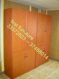 مكتبات اثاث شركات أثاثات مكتبية متكاملة معدنية وخشبية بمعارضنا