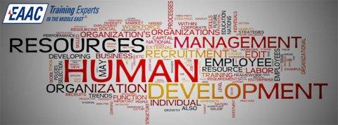 HR Specialist - Free seminar