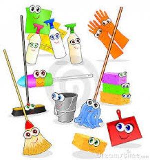 افضل شركات تنظيف وازاله اصعب البقع للسجادوالانتريهات