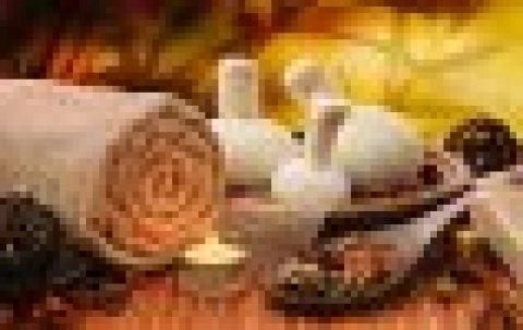 قطرات العطر الفواحة فى مساج اروما بزيت عطرى01094906615$$$