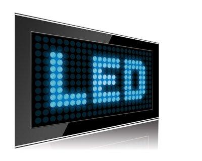 افضل شاشات led اعلانية