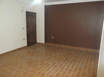 شقة ايجار في حدائق الاهرام سوبر لوكس 01065061994