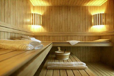 غرف اجمل من الفنادق لعمل جلسات مساج 01279076580^---