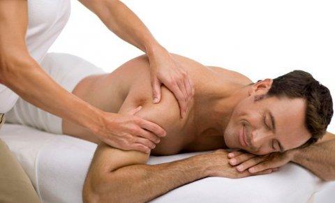 إنسى آلام عضلاتك بجلسة مساج سوفت و ميديكال 01274709479