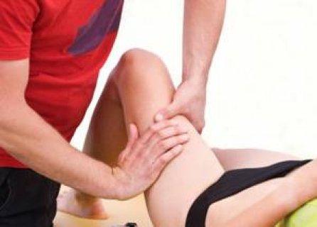 بيدين ساحرتين نعرف كيف نزيل آلام العضلات بالمساج 01276688097,,''