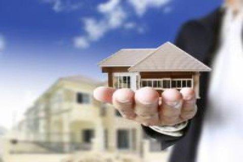 للبيع او للايجار بافضل مول تجارى بالمنطقة الصناعية التانية مكاتب