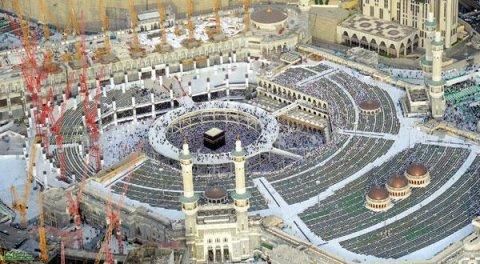 افضل اسعار عمرة رمضان 2015