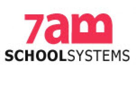 أقوى وأسهل وأشمل برنامج إدارة مدارس في مصر SevenAM Schools Mana
