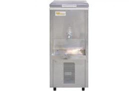 مبرد المياه واحد حنفيه من تميمه 01111689033