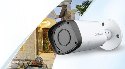 احدث كاميرات المراقبة بأقل الاسعار فى مصر