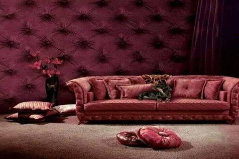 drising room - سفر - صالونAbrazan لتصنيع الاثاث المنزلى غرف نوم