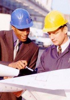 مطلوب مهندسين مدنى أنشاءات 2011 للسعودية