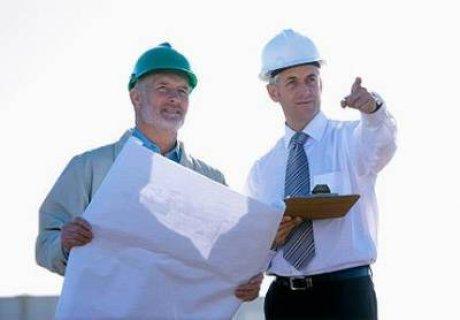 مطلوب مهندسين مدنى أنشاءات 2008 للسعودية