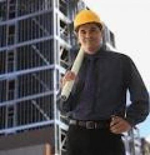 مطلوب مهندسين معمارى للسعودية