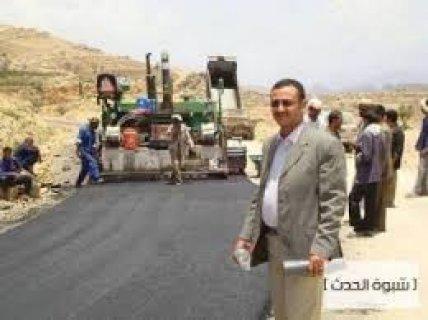 مطلوب فورآ مهندسين مدنى طرق للسعودية