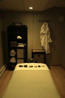 ساونا.جاكوزى.حمام ..مغربى...تكييس.حمام تركى 01280460299