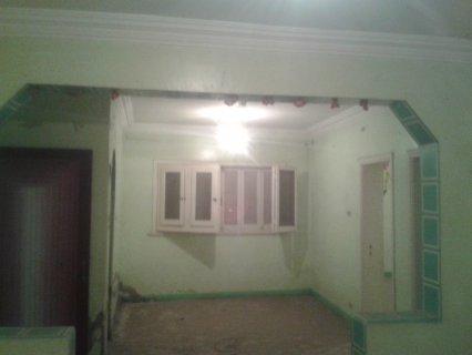 منزل للبيع واحسبها صح 3 ادوار (120م) لوكس ببلااااش