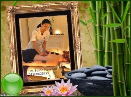 لدينا افضل متخصصات فى جمــيع فنون المساج 01022802881, , ,