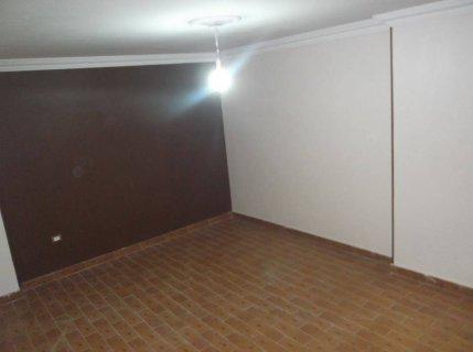 شقة ايجار في حدائق الاهرام سوبر لوكس