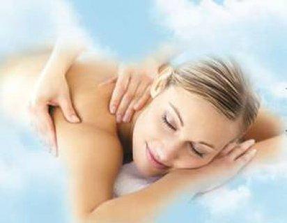 جلسات سويدش لفك العضلات وفقرات الجسم 01288625729 ,  ,