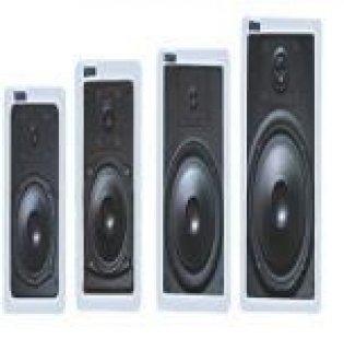 SMART Audio أجهزة صوتية