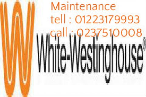 هواتف صيانة ثلاجات وايت وستنجهاوس 01060037840 -- مصر الجديدة --