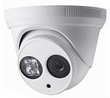 ارخص كاميرات مراقبة داخلية عالية الجودة