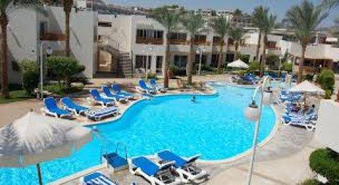 رحلات الصيف فندق لوميراج نيو تاور
