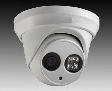 كاميرات مراقبة داخلية skyway موديل RA-506EIMX