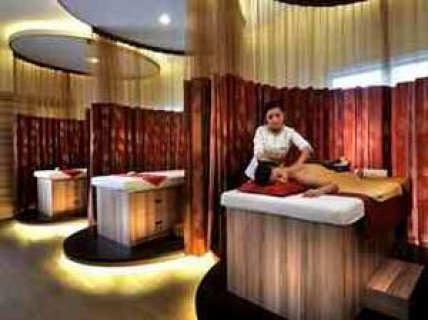 """غرفة بخار مخصصة للحمام المغربى وحمام كليوباترا\""""\""""\"""" 01094906615\""""\""""\"""""""