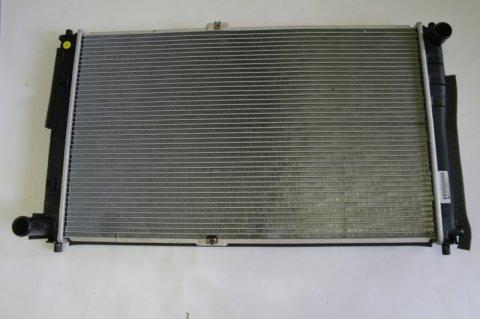 منتج رياديتر Radiator الماء و المبرد و قطع غيار السيار الكورية