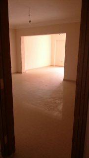 شقة للبيع باكتوبر الحي الرابع 180 متر