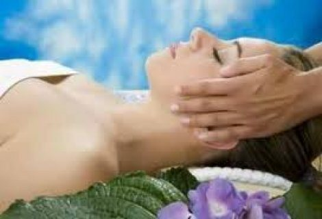 AromaTherapy Massage& 01276688097