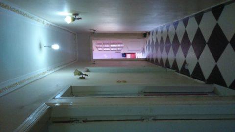 شقه 165متر شارع المنشية الرئيسي فيصل المطبعة