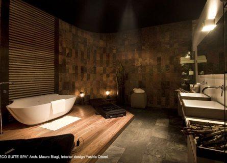 حمام كيلوباترا بالعسل الابيض لبشره نضره: 01280460299