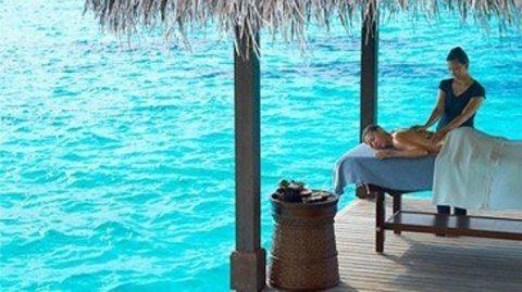 خدمات فندقية وغرف مكيفة فى اكبر سبا فى مدينة نصر 01288625729 : :